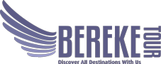 Bereke Tour